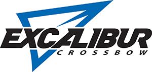 excalibur-logo-services.png