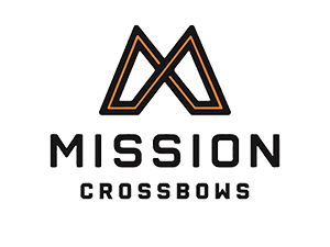 mission-logo-services.png