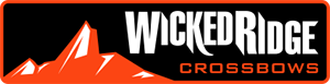 wicked-ridge-logo-services.png