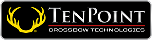 logo-tenpoint-services.png
